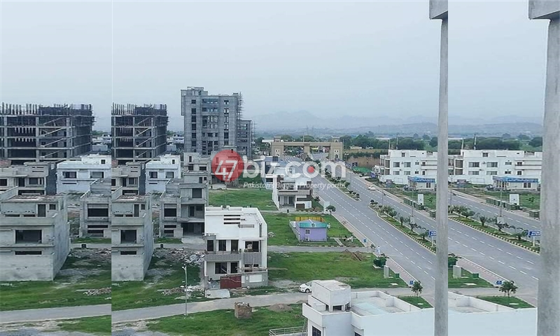 HIGH-Rise-Commercial-Plot-for-sale-in-B-17-Block-C-20