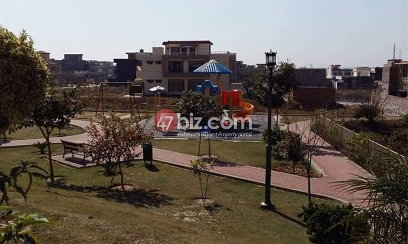 10-Marlas-Plot-for-sale-in-University-town-Block-A-3