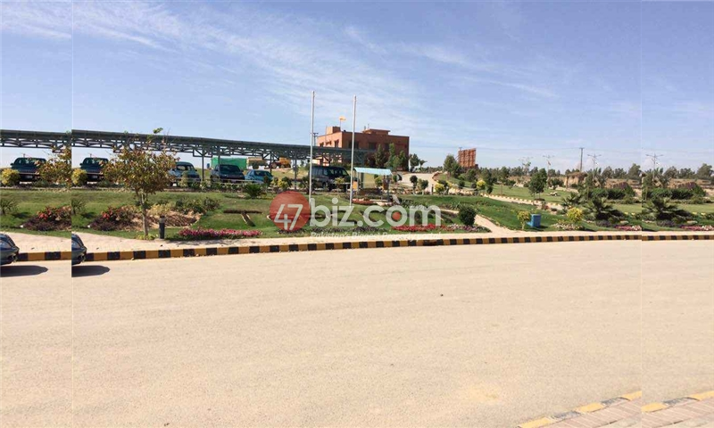 50x90-Plot-for-sale-in-Top-City-B-Block-1