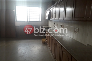 House-for-Rent-in-F-11-2