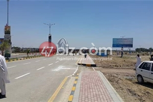 8-Marla-Residential-Plot-for-sale--in-Faisal-Town-Islamabad-1