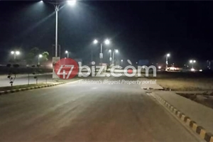 8-Marla-Residential-Plot-for-sale--in-Faisal-Town-Islamabad-3