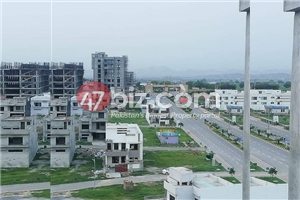 8-Marla-Residential-Plot-for-sale--in-Faisal-Town-Islamabad-4