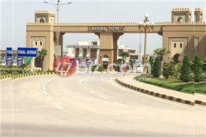 8-Marla-Residential-Plot-for-sale--in-Faisal-Town-Islamabad-7