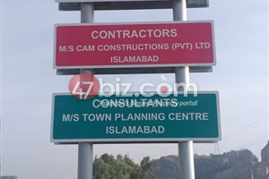 Commercial-Plot-for-sale-15