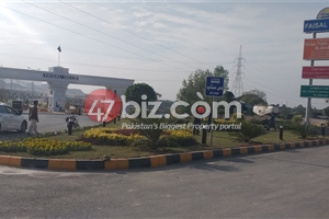 Commercial-Plot-for-sale-1