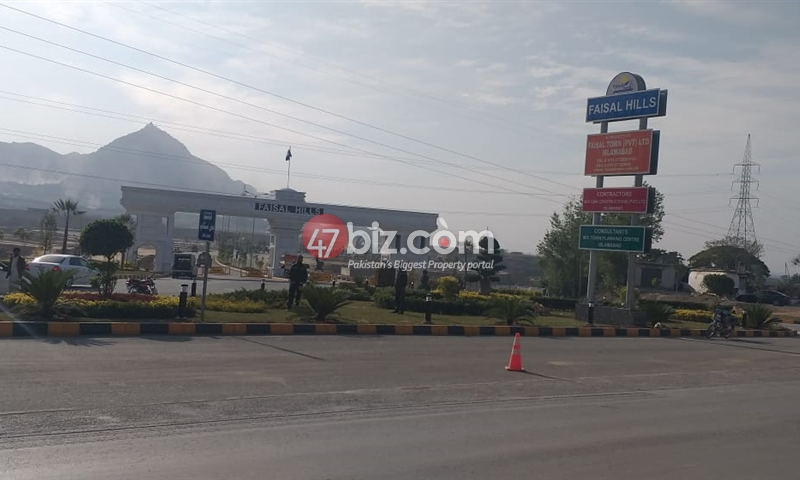 10-Marlas-Plot-for-sale-in-University-town-Block-A-7