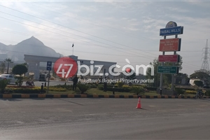 Commercial-Plot-for-sale-3