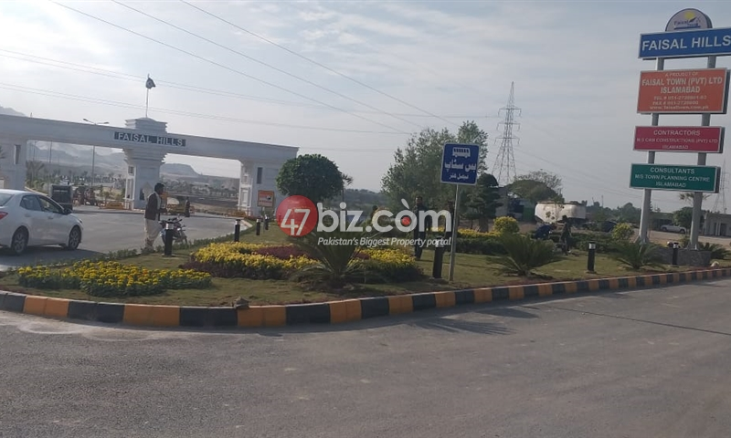 10-Marlas-Plot-for-sale-in-University-town-Block-A-9
