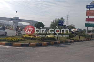 Commercial-Plot-for-sale-5