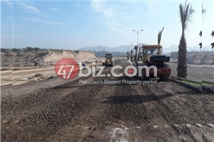 Commercial-Plot-for-sale-8