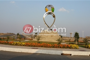 GULBERG-RESIDENCIA-10-MARLA-PLOT-AVAILABLE-FOR-SALE-BLOCK-T---PLOT-#-140-1