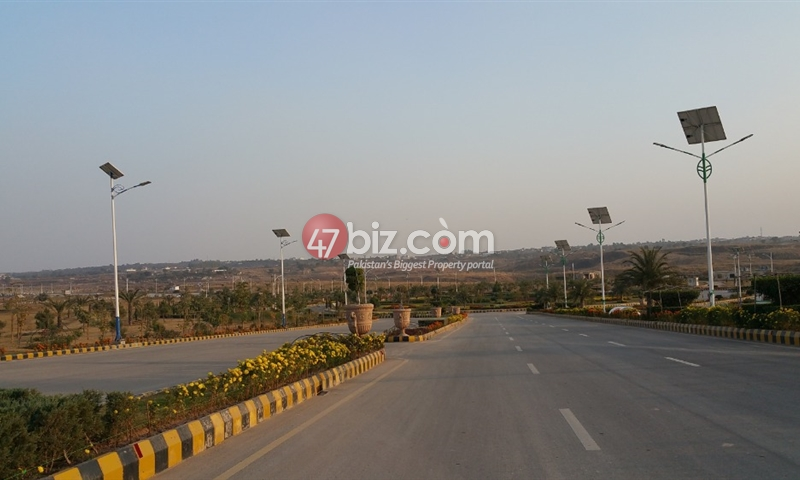 GULBERG-RESIDENCIA-10-MARLA-PLOT-AVAILABLE-FOR-SALE-BLOCK-T---PLOT-#-140-2