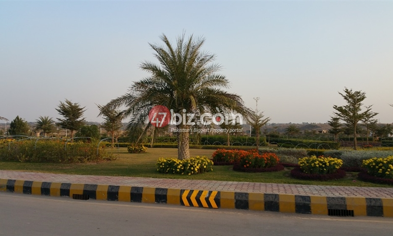 GULBERG-RESIDENCIA-10-MARLA-PLOT-AVAILABLE-FOR-SALE-BLOCK-T---PLOT-#-140-3
