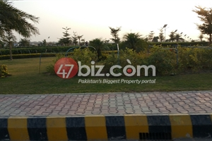 GULBERG-RESIDENCIA-10-MARLA-PLOT-AVAILABLE-FOR-SALE-BLOCK-T---PLOT-#-140-4