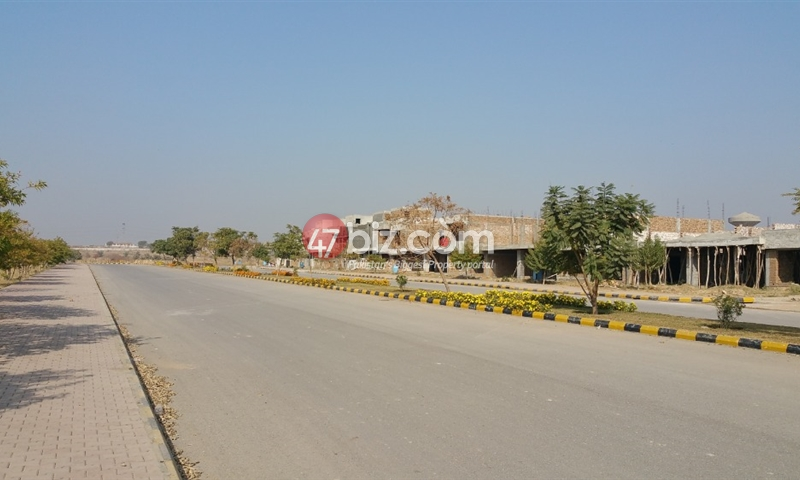 GULBERG-RESIDENCIA-10-MARLA-PLOT-AVAILABLE-FOR-SALE-BLOCK-T---PLOT-#-140-5
