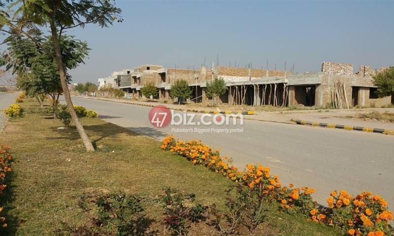 GULBERG-RESIDENCIA-10-MARLA-PLOT-AVAILABLE-FOR-SALE-BLOCK-T---PLOT-#-140-6