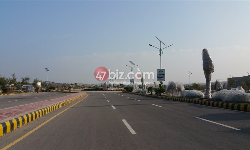 GULBERG-RESIDENCIA-10-MARLA-PLOT-AVAILABLE-FOR-SALE-BLOCK-T---PLOT-#-140-7