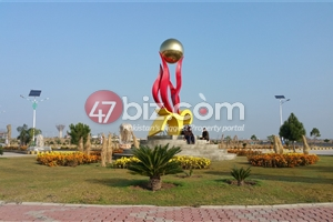 GULBERG-RESIDENCIA-10-MARLA-PLOT-AVAILABLE-FOR-SALE-BLOCK-T---PLOT-#-140-8