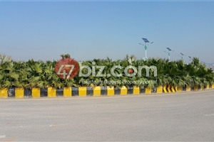 GULBERG-RESIDENCIA-10-MARLA-PLOT-AVAILABLE-FOR-SALE-BLOCK-T---PLOT-#-140-9