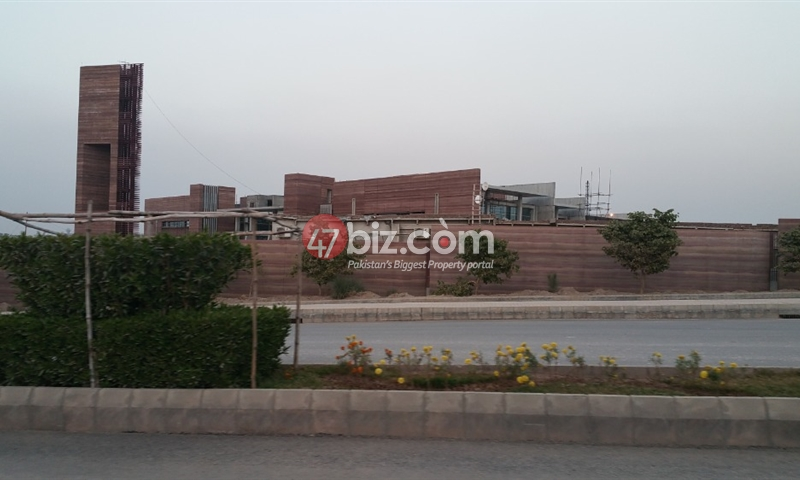 GULBERG-RESIDENCIA-10-MARLA-PLOT-AVAILABLE-FOR-SALE-BLOCK-T---PLOT-#-140-10
