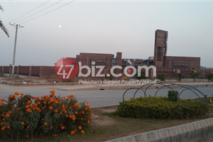 GULBERG-RESIDENCIA-10-MARLA-PLOT-AVAILABLE-FOR-SALE-BLOCK-T---PLOT-#-140-11