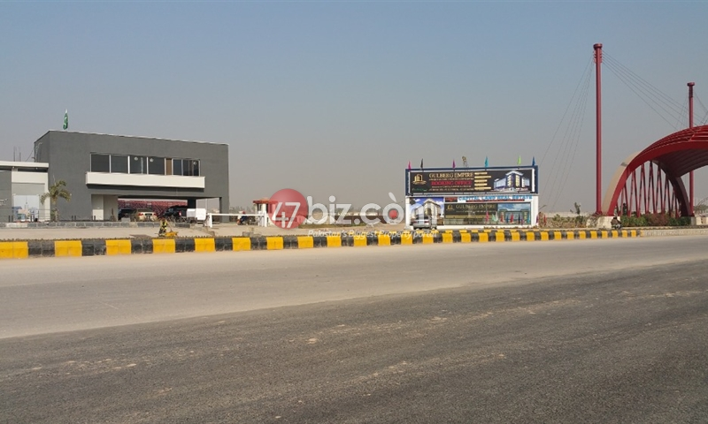 GULBERG-RESIDENCIA-10-MARLA-PLOT-AVAILABLE-FOR-SALE-BLOCK-T---PLOT-#-140-13