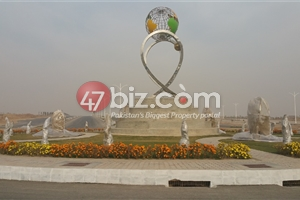 GULBERG-RESIDENCIA-10-MARLA-PLOT-AVAILABLE-FOR-SALE-BLOCK-T---PLOT-#-140-14