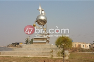 GULBERG-RESIDENCIA-10-MARLA-PLOT-AVAILABLE-FOR-SALE-BLOCK-T---PLOT-#-140-16