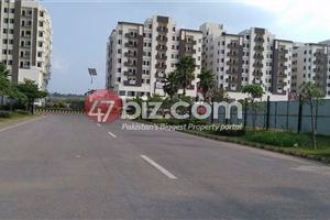 Block-i,-7-MarlA-Gulberg-Residencia--Plot-Available-For-Sale--Plot-#--323-1