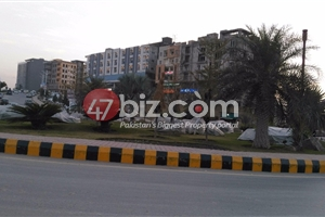 Block-i,-7-MarlA-Gulberg-Residencia--Plot-Available-For-Sale--Plot-#--323-3