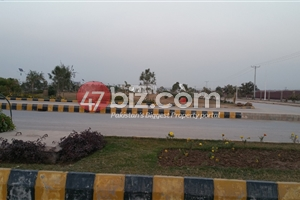 Plot-for-sale-in-Gulberg-Residencia-Block-O,-Size-7-Marlas-2