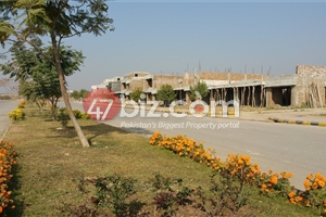 Plot-for-sale-in-Gulberg-Residencia-Block-O,-Size-7-Marlas-4