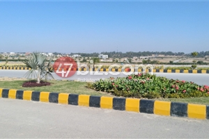 Plot-For-Sale-in-Gulberg-Block-J,-Size-1-Kanal-2
