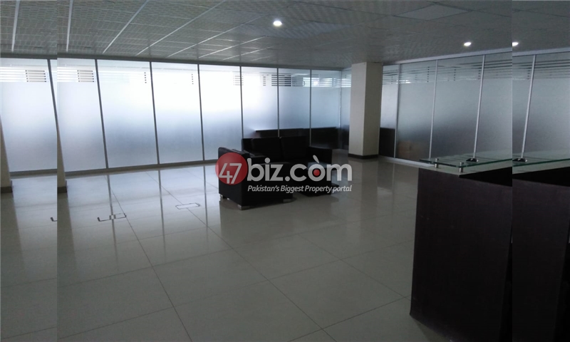 OFFICE-FOR-RENT-IN-BAHRIA-TOWN-PHASE-4-CIVIC-CENTER-ISLAMABAD-1