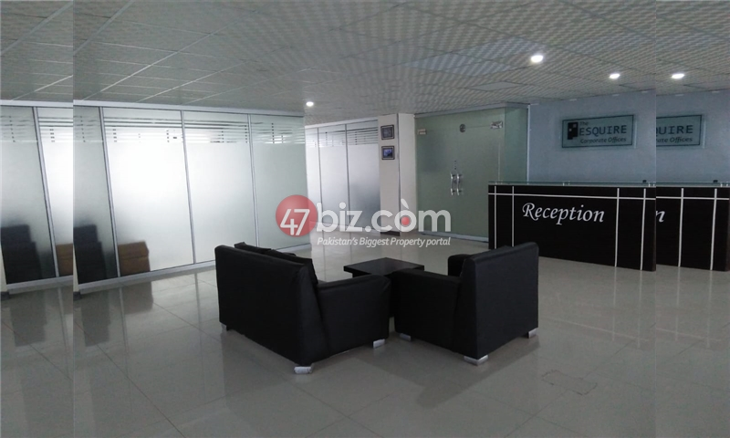 OFFICE-FOR-RENT-IN-BAHRIA-TOWN-PHASE-4-CIVIC-CENTER-ISLAMABAD-2