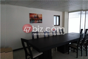 OFFICE-FOR-RENT-IN-BAHRIA-TOWN-PHASE-4-CIVIC-CENTER-ISLAMABAD-4