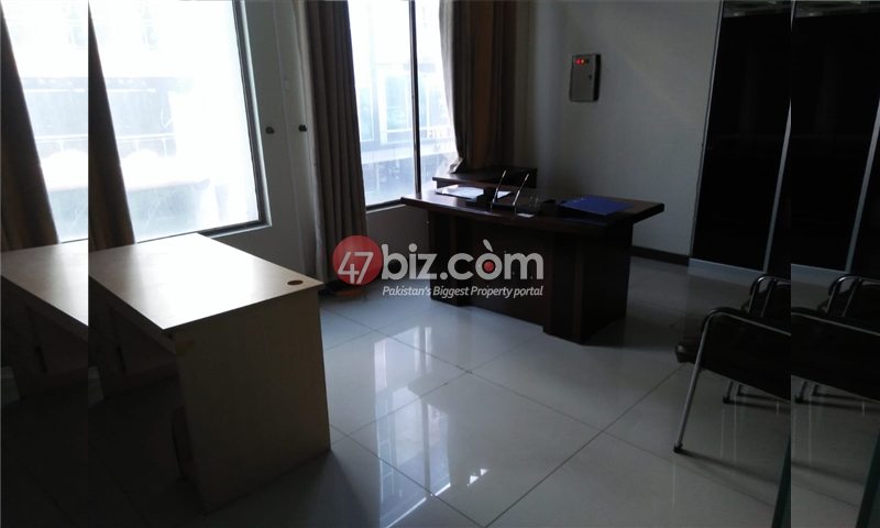 OFFICE-FOR-RENT-IN-BAHRIA-TOWN-PHASE-4-CIVIC-CENTER-ISLAMABAD-5