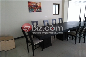 OFFICE-FOR-RENT-IN-BAHRIA-TOWN-PHASE-4-CIVIC-CENTER-ISLAMABAD-6
