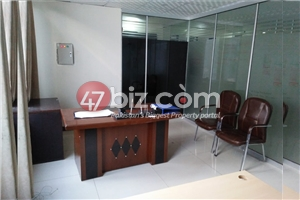 OFFICE-FOR-RENT-IN-BAHRIA-TOWN-PHASE-4-CIVIC-CENTER-ISLAMABAD-8