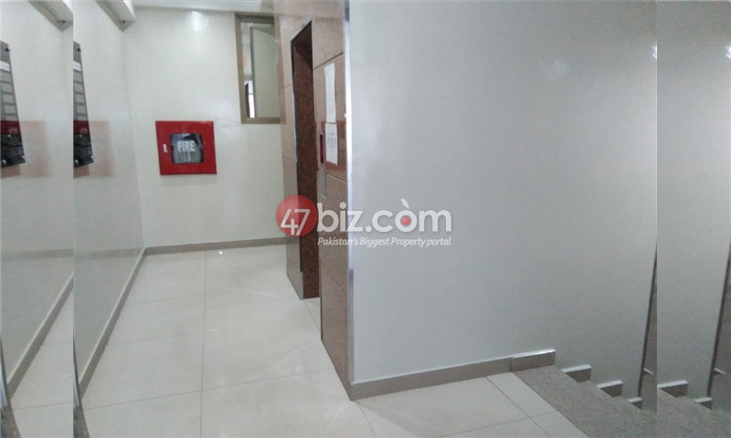 OFFICE-FOR-RENT-IN-BAHRIA-TOWN-PHASE-4-CIVIC-CENTER-ISLAMABAD-9