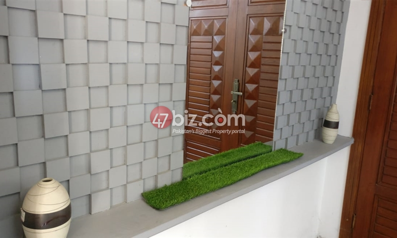 40x80-Brand-New-Sun-Face-Out-class-house-for-sale-in-G-15/1-8