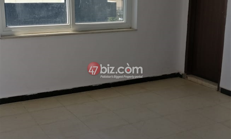 40x80-Brand-New-Sun-Face-Out-class-house-for-sale-in-G-15/1-13