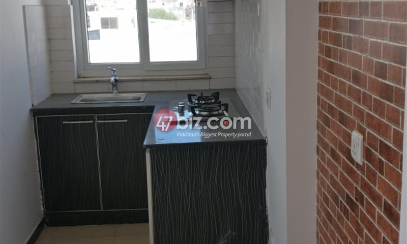 40x80-Brand-New-Sun-Face-Out-class-house-for-sale-in-G-15/1-16