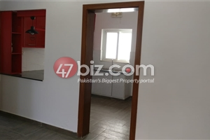 40x80-Brand-New-Sun-Face-Out-class-house-for-sale-in-G-15/1-22