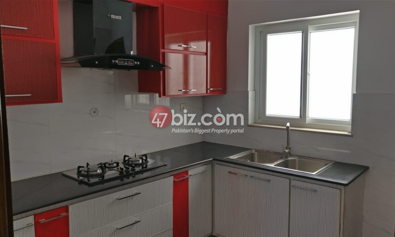 40x80-Brand-New-Sun-Face-Out-class-house-for-sale-in-G-15/1-27