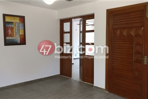 40x80-Brand-New-Sun-Face-Out-class-house-for-sale-in-G-15/1-28