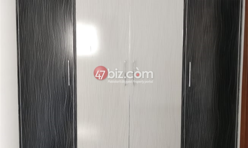 40x80-Brand-New-Sun-Face-Out-class-house-for-sale-in-G-15/1-29
