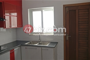 40x80-Brand-New-Sun-Face-Out-class-house-for-sale-in-G-15/1-30