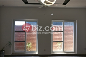 40x80-Brand-New-Sun-Face-Out-class-house-for-sale-in-G-15/1-33